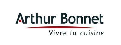 Arthur-Bonnet