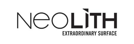 LOGO NEOLITH EXTRAORDINARY SURFACE_amarillo
