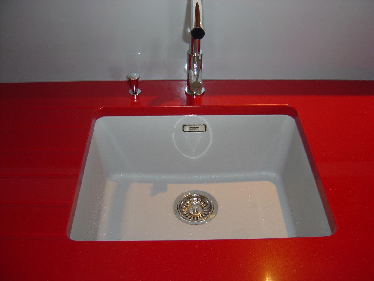 Salle De Bain Shower Curtain ~ Stoneline Granitier Agenceur Pour Cuisine Et Salle De Bain Toulouse